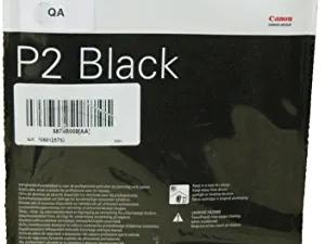 Toner Océ CW650 (Pearls) Black – P2