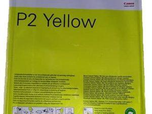 Toner Océ CW650 (Pearls) Yellow – P2