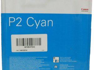 Toner Océ CW650 (Pearls) Cyan – P2