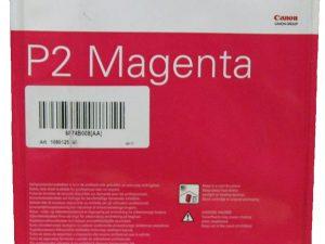 Toner Océ CW650 (Pearls) Magenta – P2