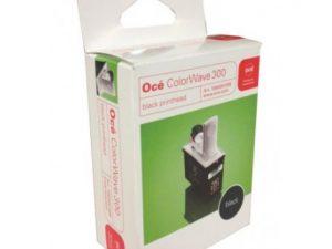Cabeça de Impressão Océ CW300 – Black