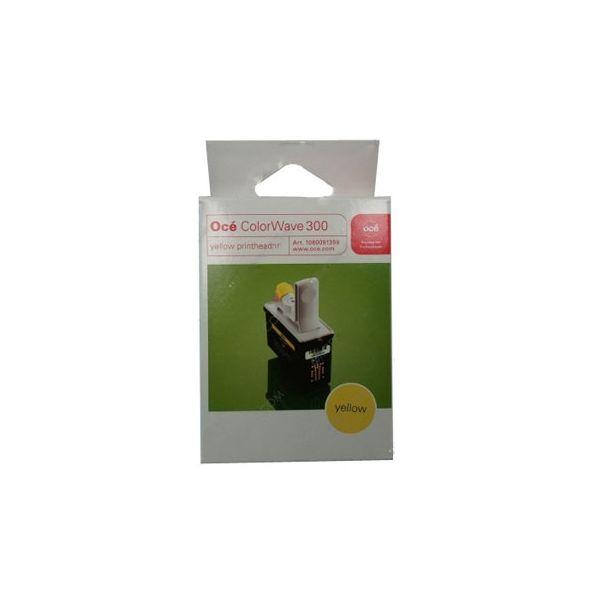 Cabeça de Impressão Océ CW300 - Yellow