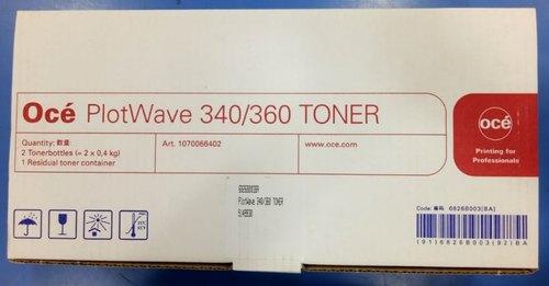 Toner Océ PW340/360