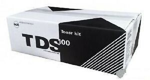 Toner Océ TDS100