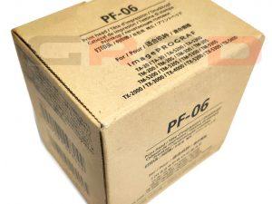 Cabeça de Impressão PF-06 (CÓDIGO: 2352C003AB)