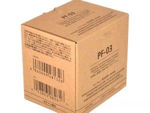 Cabeça de Impressão PF-03 (CÓDIGO: 2251B003AD)