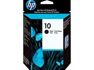 Cartucho de tinta HP C4844 A