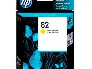 Cartucho de tinta HP C4913 A