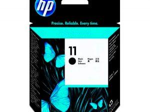 Cabeça de Impressão  HP C4810 A