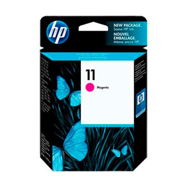 Cabeça de Impressão HP C4812 A