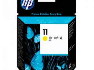 Cabeça de Impressão  HP C4813 A