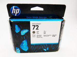 Cabeça de Impressão  HP C9380 A