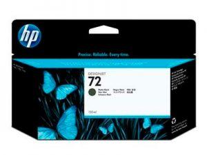 Cartucho de tinta HP C9403 AB