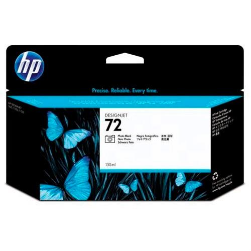 Cartucho de tinta HP C9370 AB