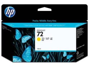 Cartucho de tinta HP C9373 AB