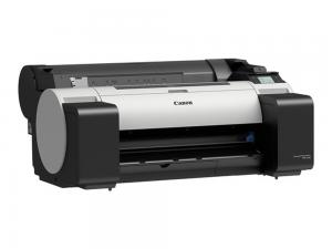 Canon imagePROGRAF TM-200  (A1)