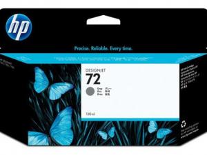 Cartucho de tinta HP C9374 AB