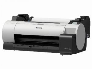 Plotter imagePROGRAF TA-20 Canon