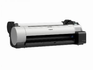 Plotter imagePROGRAF TA-30 Canon