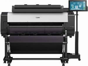 Canon ImagePROGRAF TX-4000 MFP