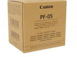 Cabeça de Impressão PF-05 (CÓDIGO: 3872B003AA)