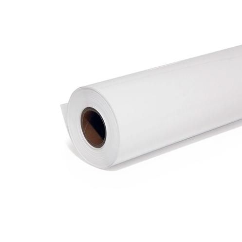 Glossy Paper 190g (914x30)