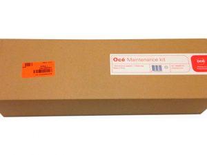 Kit de Manutenção Océ CW300 / TCS300/500 Código: 1060092781