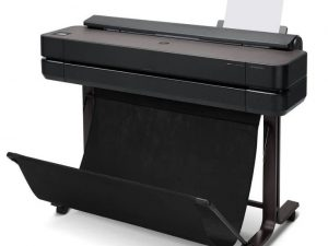 Impressora HP DesignJet série T650